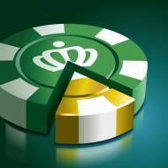 Poker Analytics Blog