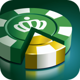 Poker Analytics icon